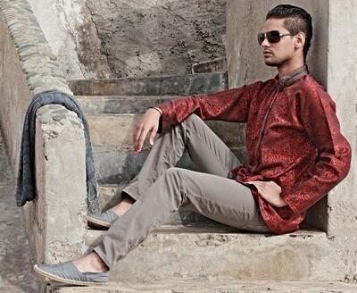 jabador marocain