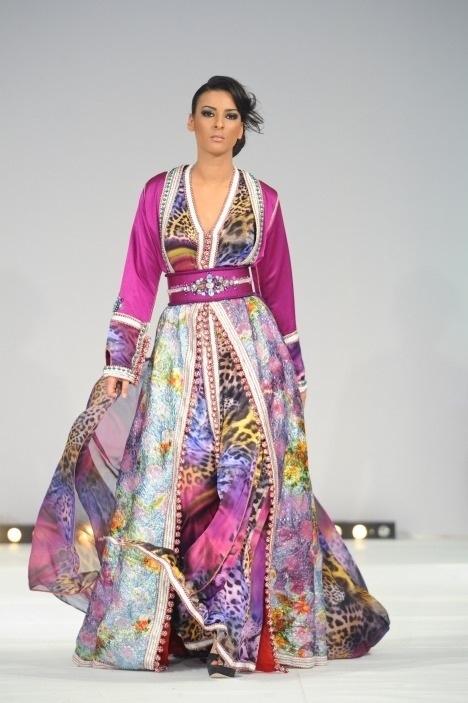 takchita-haute-couture