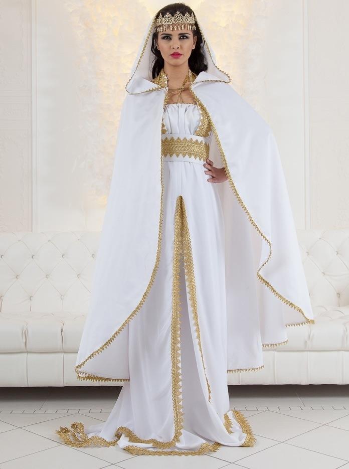 Recherche d'une femme pour mariage au maroc