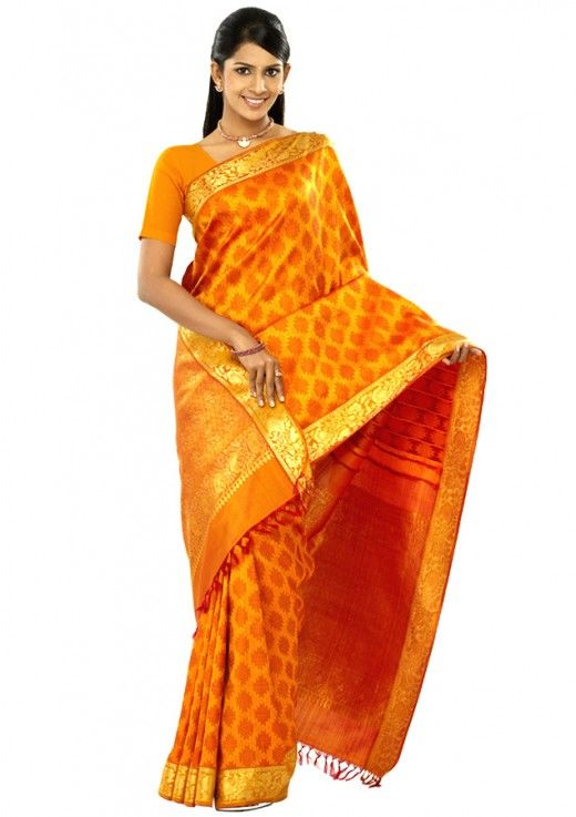 sari-simple
