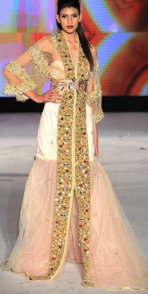 Zahra-Yaagoubi-styliste