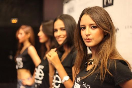 elite-model-maroc